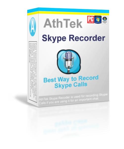 Best Skype Recorder
