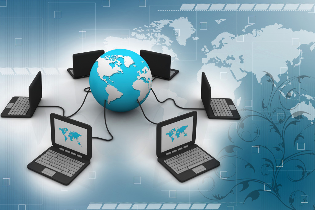 RIA- Rich Internet Applications