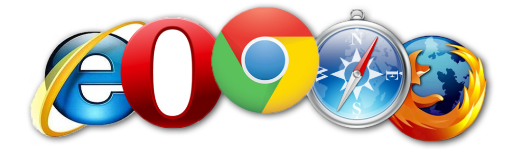 Browsers for Windows