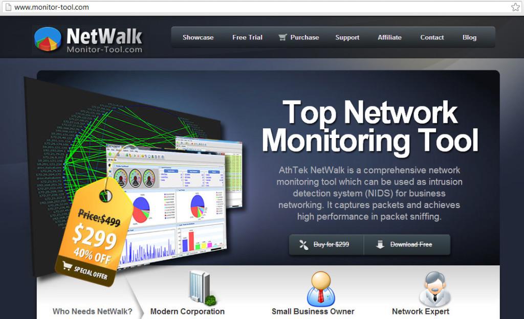 monitor-tool.com