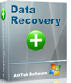 AthTek Data Recovery Download