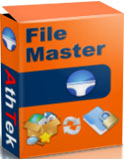 AthTek File Master Download