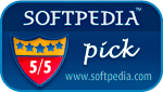 Softpedia Award