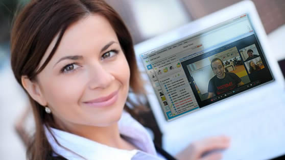 Skype Recorder User