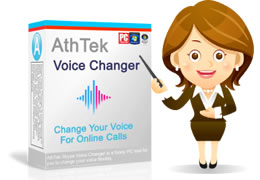 Best Voice Changing Software